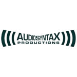 Audiosyntax Productions